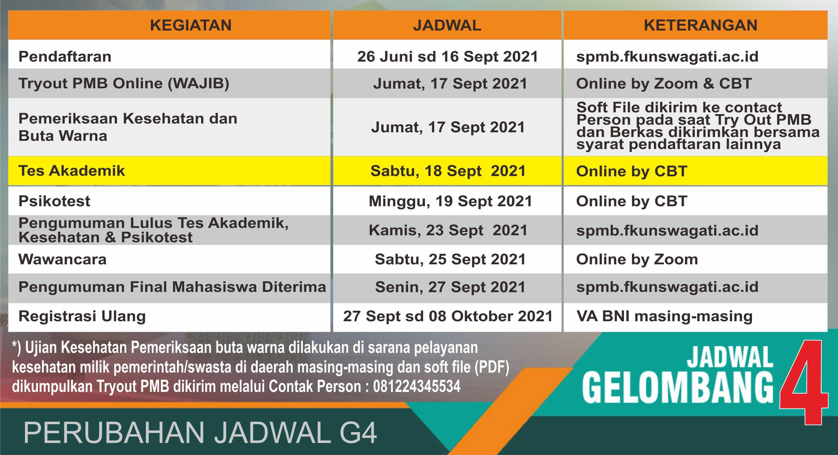 jadwal_pmb.jpg